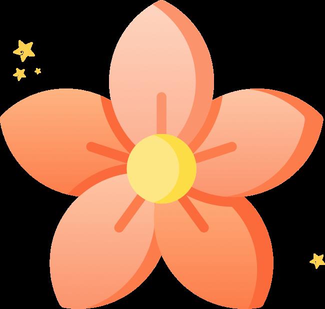 FlowerSymmetry messages sticker-0