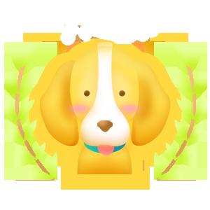 Dog&Cat Mood messages sticker-7