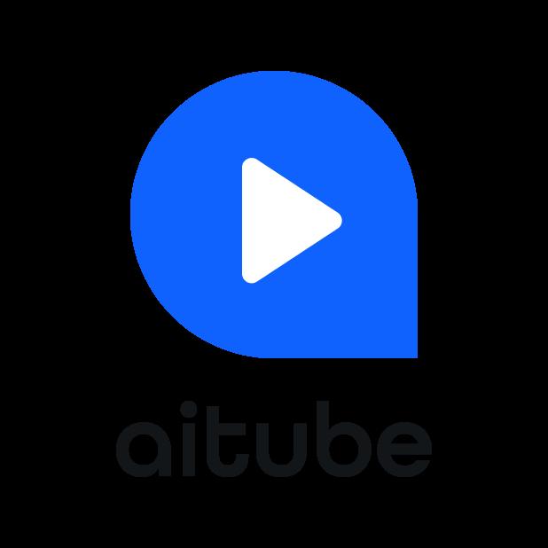 Aitube messages sticker-5