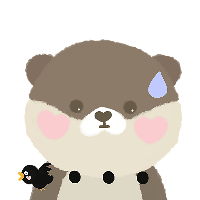 Confession Bear Gi messages sticker-2