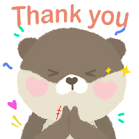 Confession Bear Gi messages sticker-4