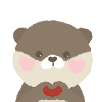 Confession Bear Gi messages sticker-6