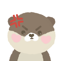 Confession Bear Gi messages sticker-5
