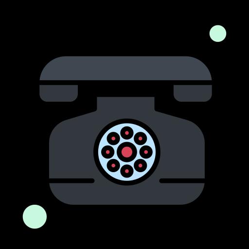 GuoLiNaiYou messages sticker-0