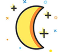 The weather Stickers messages sticker-7