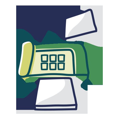 TERAHE messages sticker-2