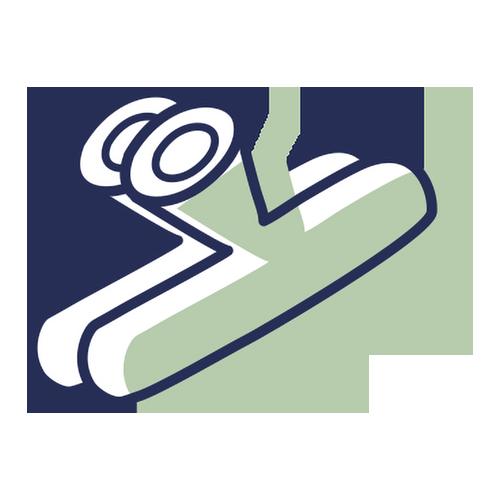 TERAHE messages sticker-8