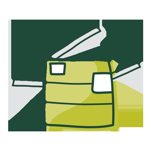 TERAHE messages sticker-10
