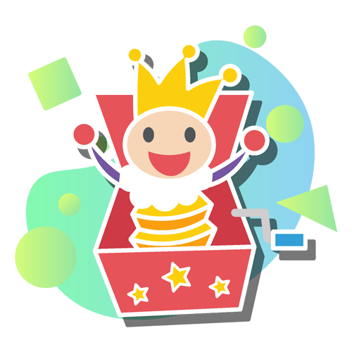EducatioIoys messages sticker-10