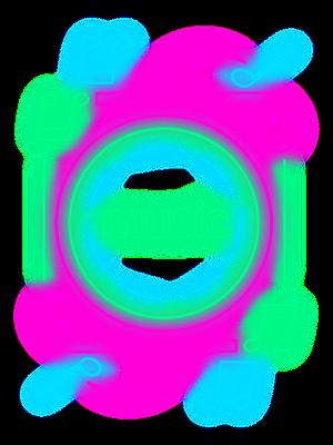 斗转-honey messages sticker-0