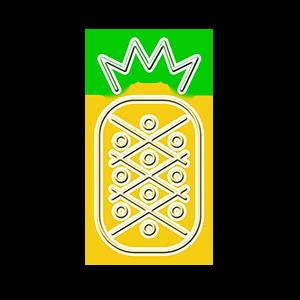 斗转-honey messages sticker-8