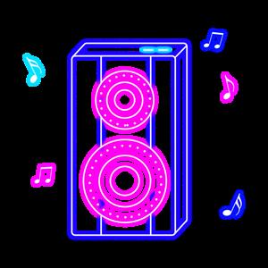 斗转-honey messages sticker-3