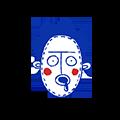 Ding Lan messages sticker-5