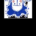 Ding Lan messages sticker-9