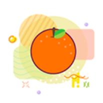 Fruit pie Stickers messages sticker-11