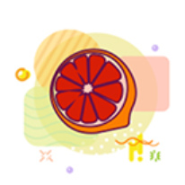 Fruit pie Stickers messages sticker-3