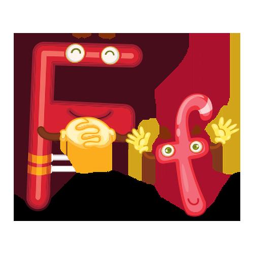 MIDUGE messages sticker-5