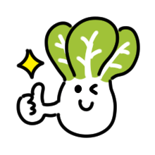 GreenStemVegetables messages sticker-10