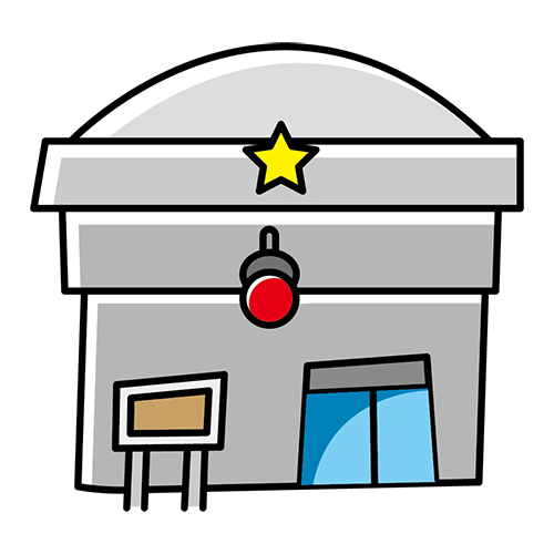 CAHOBU messages sticker-9