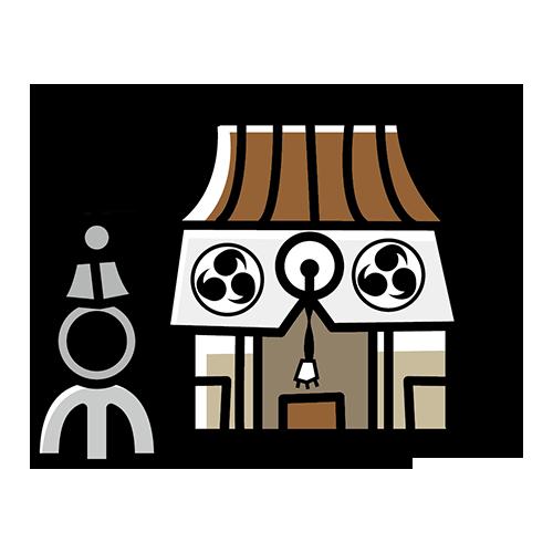 CAHOBU messages sticker-0