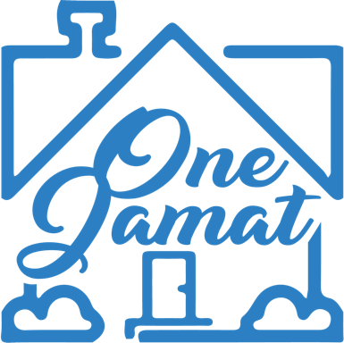 Ismaili Greetings messages sticker-10