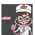 DoctorHa messages sticker-2