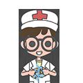 DoctorHa messages sticker-10