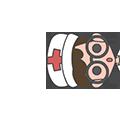 DoctorHa messages sticker-7