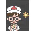 DoctorHa messages sticker-5