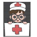 DoctorHa messages sticker-9