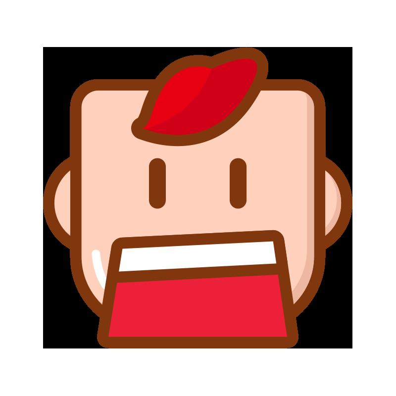 SquareBoys messages sticker-2