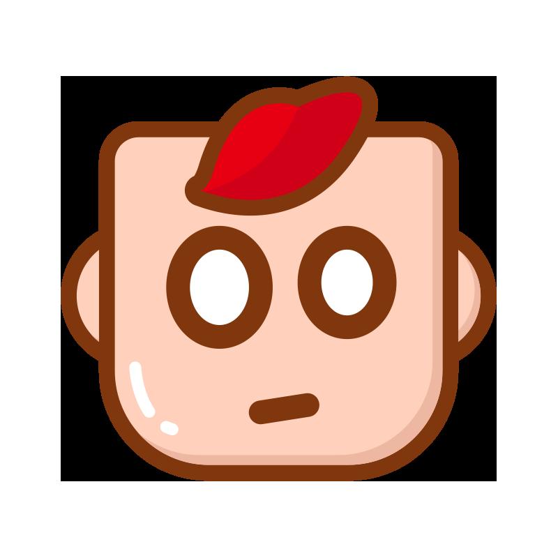 SquareBoys messages sticker-5