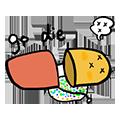 Capsule-Sticker messages sticker-3