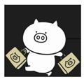 Qimomaialino messages sticker-11