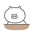 Qimomaialino messages sticker-6
