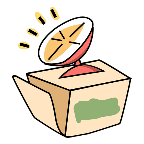 TUMOBI messages sticker-11