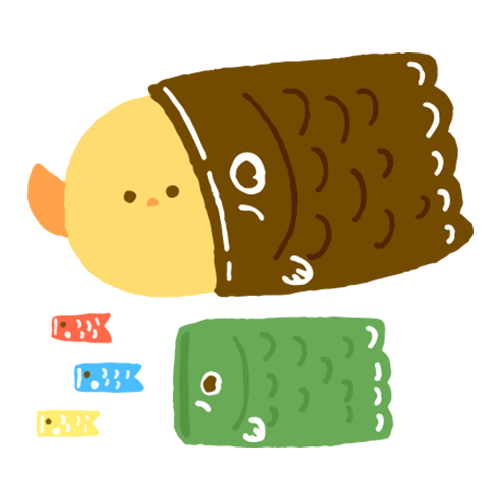 TADOHU messages sticker-8