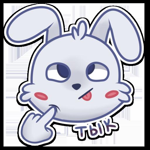 Grebbit messages sticker-9