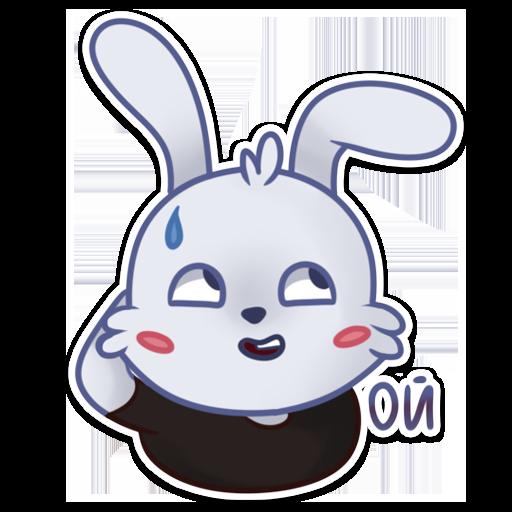 Grebbit messages sticker-5