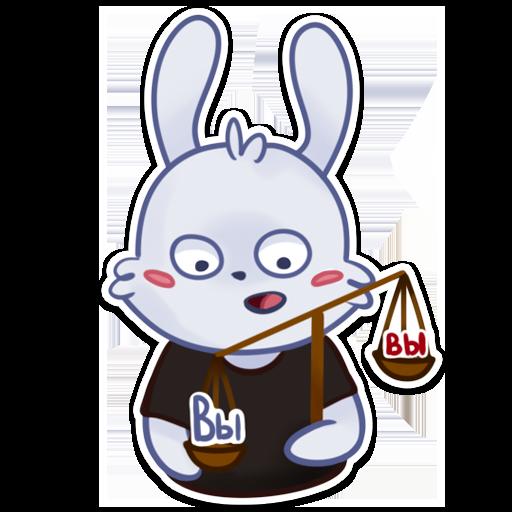 Grebbit messages sticker-1