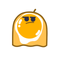 EggBread messages sticker-8