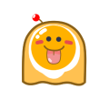 EggBread messages sticker-6