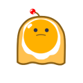 EggBread messages sticker-3