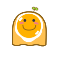 EggBread messages sticker-0