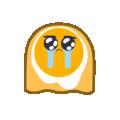 EggBread messages sticker-2
