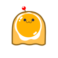 EggBread messages sticker-4