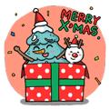 DeeAndCher messages sticker-2