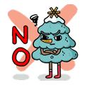 DeeAndCher messages sticker-8