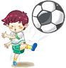 Yi kong Ball Stickers messages sticker-9