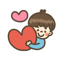 EmojiOfBoku messages sticker-9